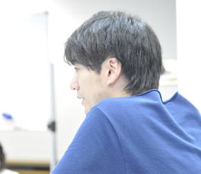 福岡 演技指導